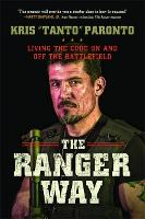 The Ranger Way: Living the Code On ...