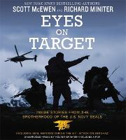 Eyes on Target: Inside Stories from...