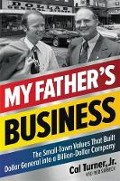My Father's Business: The Small-Town...