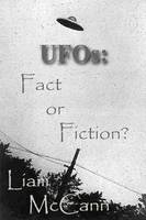 UFOs: Fact or Fiction?
