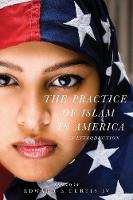 The Practice of Islam in America: An...