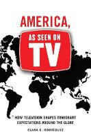 America, As Seen on TV: How ...