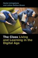 The Class: Living and Learning in the...
