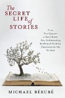 The Secret Life of Stories: From Don...