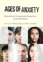 Ages of Anxiety: Historical and...