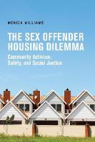 The Sex Offender Housing Dilemma:...