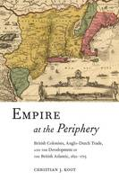 Empire at the Periphery: British...