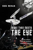 More Than Meets the Eye: Special...