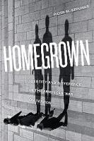 Homegrown: Identity and Difference in...