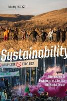 Sustainability: Approaches to...