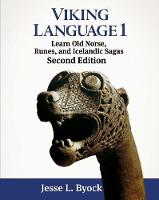 Viking Language: Learn Old Norse,...