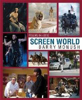 Screen World Volume 64: The Films of...