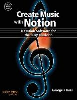 Create Music with Notion: Notation...
