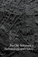The Old Testament in Archaeology and...