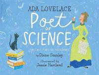 Ada Lovelace, Poet of Science: The...