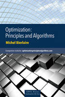 Differentiable Optimization