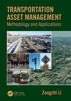 Transportation Asset Management:...