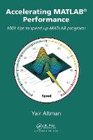 Accelerating MATLAB Performance: 1001...