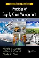 Principles of Supply Chain ...