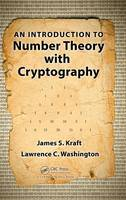 An Introduction to Number Theory with...