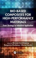 Bio-Based Composites for...