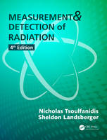 Measurement and Detection of Radiation