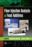Flow Injection Analysis of Food...