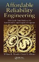 Affordable Reliability Engineering:...