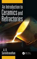 An Introduction to Ceramics and...