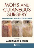Mohs and Cutaneous Surgery: ...