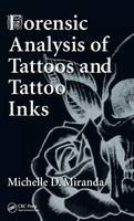 Forensic Analysis of Tattoos and...