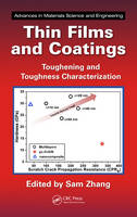 Thin Films and Coatings: Toughening...