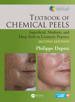 Textbook of Chemical Peels:...