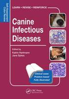 Canine Infectious Diseases:...