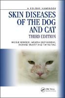 Skin Diseases of the Dog and Cat,...