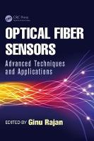 Optical Fiber Sensors: Advanced...