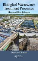 Biological Wastewater Treatment...