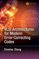 Vlsi Architectures for Modern...