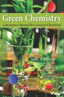 Green Chemistry Laboratory Manual for...
