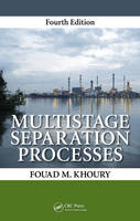 Multistage Separation Processes,...