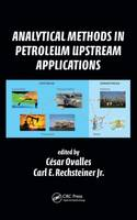 Analytical Methods in Petroleum...