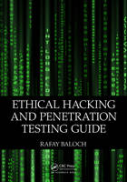 Ethical Hacking and Penetration...