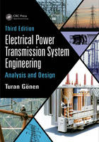 Electrical Power Transmission System...