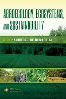 Agroecology, Ecosystems, and...