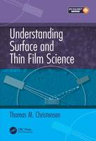 Understanding Surface and Thin Film...