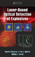 Laser-Based Optical Detection of...