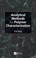 Analytical Methods for Polymer...
