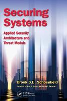 Securing Systems: Applied Security...