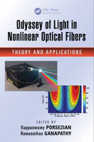 Odyssey of Light in Nonlinear Optical...