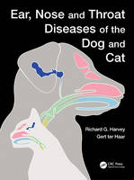 Ear, Nose and Throat Diseases of the...